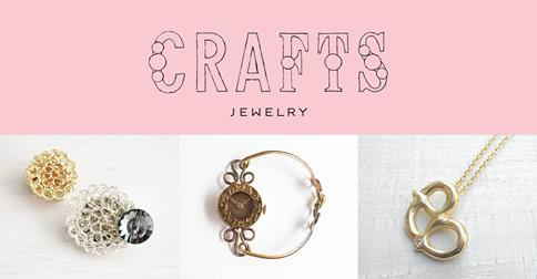 CRAFTS JEWELRY.jpg